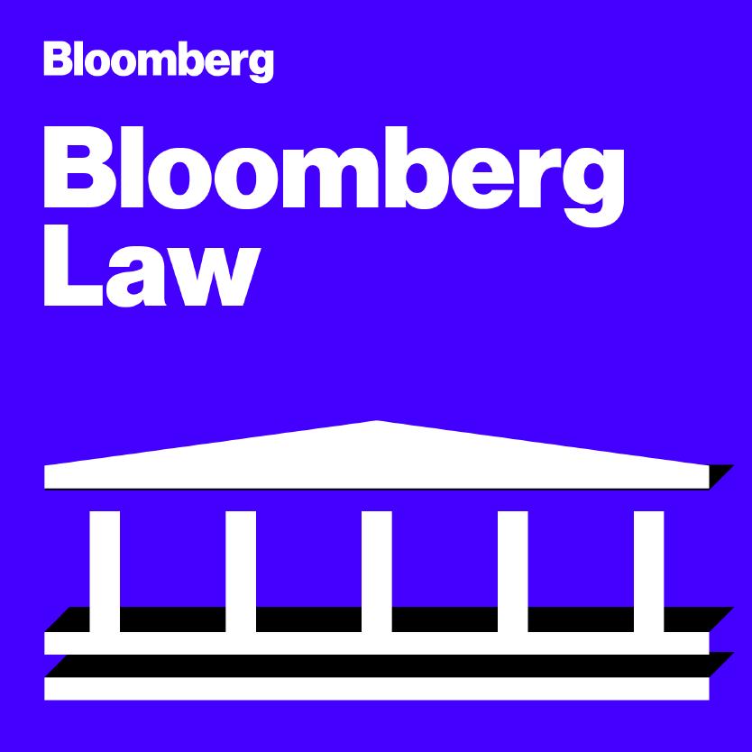 Press - Bloomberg Law