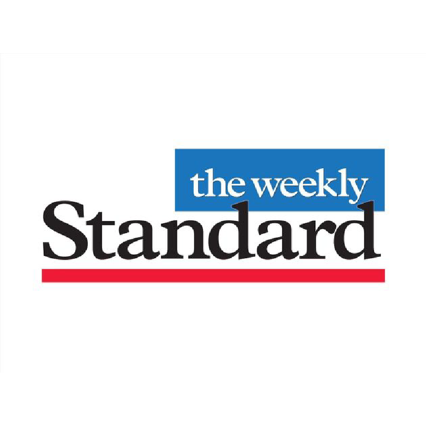 Press - The Weekly Standard